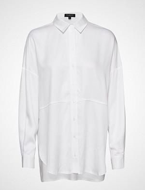 Selected Femme skjorte, Slftrixy Ls Shirt B