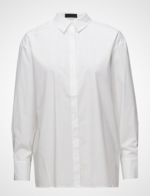2nd Day skjorte, 2nd Musta
