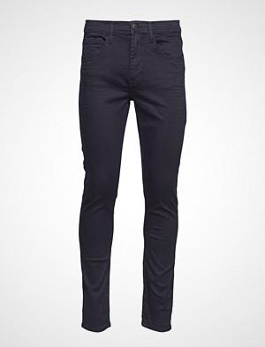 Blend collegegenser, Jeans W. Multiflex - Noos