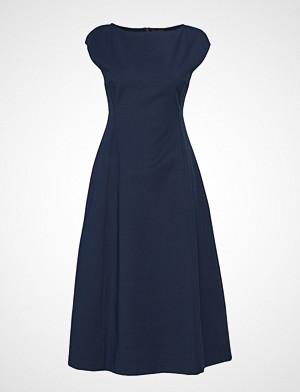 Theory kjole, Boatneck Tulip Dress
