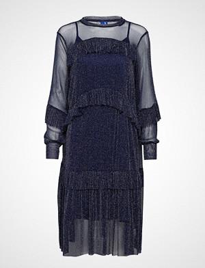 Résumé kjole, Katelyn Dress