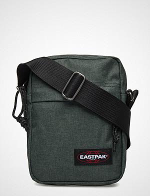 Eastpak The Skulderveske Grønn EASTPAK