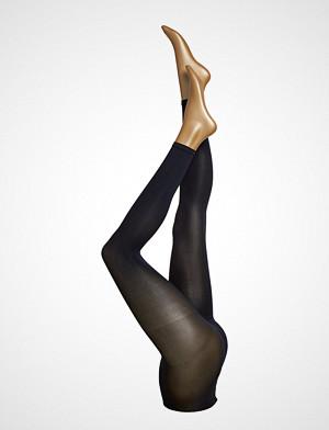 Decoy strømpebukse, Ladies Legging Micro. 60 Den. Strømpebukser Svart DECOY