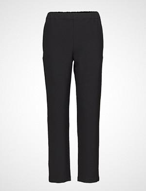 Marimekko bukse, Elena Long Solid Trousers