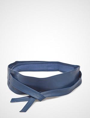 Noa Noa belte, Belts