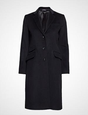 Morris Lady kåpe, Loren Coat