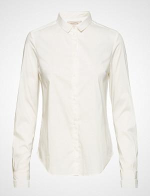 Noa Noa skjorte, Shirt