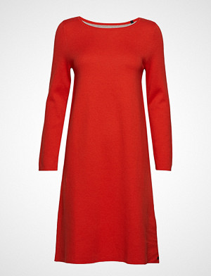 Marc O'Polo kjole, Heavy Knit Dresses