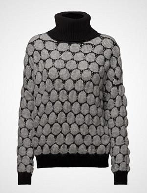Boss Casual Wear genser, Ireana