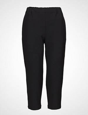 Marimekko bukse, Elena Solid Trousers