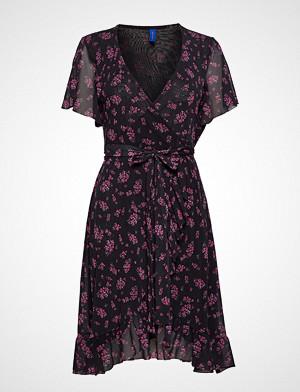 Résumé kjole, Lacey Dress