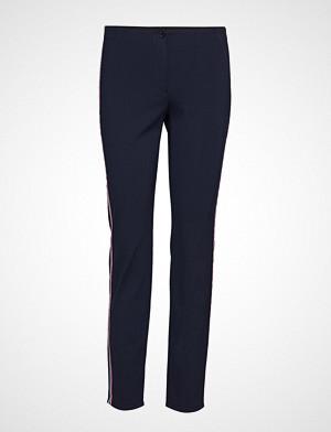 Gerry Weber bukse, Leisure Trousers Lon