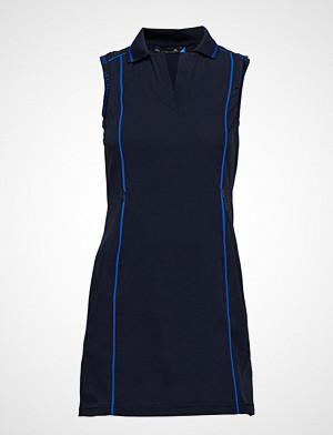 J. Lindeberg Golf kjole, W Oda Dress High Vent