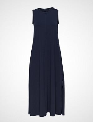 Max Mara Leisure kjole, Kabul