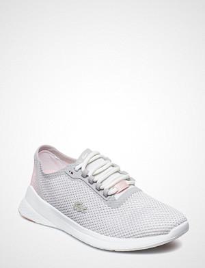 Lacoste Shoes Lt Fit 119 2 Sfa