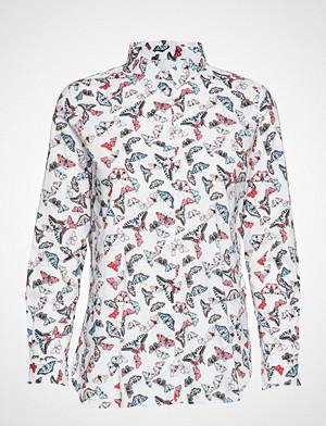 Barbour skjorte, Barbour Bowfell Shirt