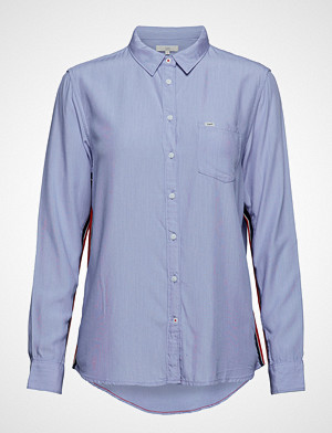 Lee Jeans bluse, One Pocket Shirt