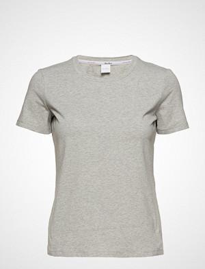 Max Mara Leisure T-skjorte, Vagare
