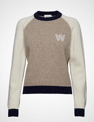 Wood Wood genser, Asta Sweater
