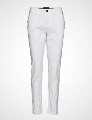 Superdry bukse, City Chino Pant