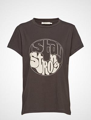 Rabens Saloner T-skjorte, Stay Strong T-Shirt