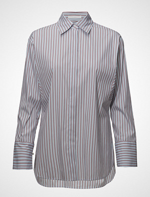 BOSS Business Wear skjorte, Bassa Langermet Skjorte Blå BOSS Business Wear