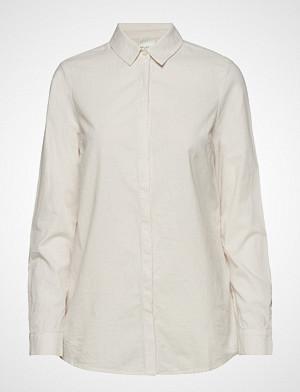 Selected Femme skjorte, Slfnoella Ls Shirt Noos