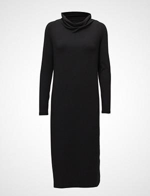 Max Mara Leisure kjole, Rovo