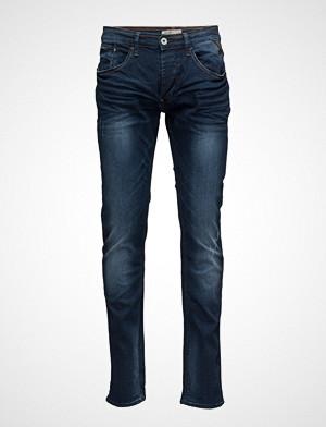 Blend collegegenser, Jeans - Noos