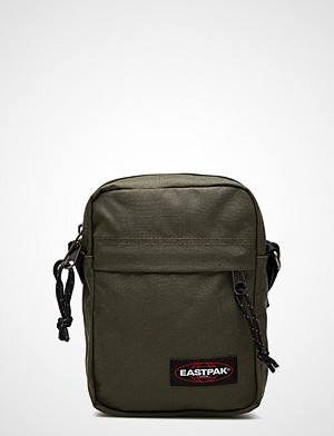 Eastpak håndveske, The One