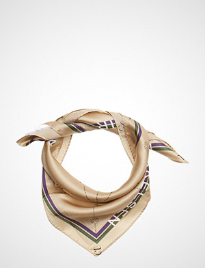 DAY et skjerf, Day Silk Logo Et Scarf Mini Skjerf DAY ET