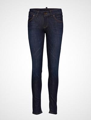 Marc O'Polo jeans, Denim Trousers Skinny Jeans MARC O'POLO
