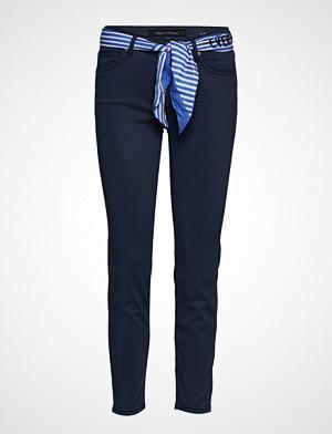 Marc O'Polo jeans, Woven Five Pockets