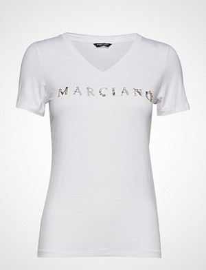 Marciano by GUESS T-skjorte, Embellishment Logo Tee