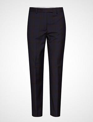 Calvin Klein bukse, Midnight Cowboy Ciga