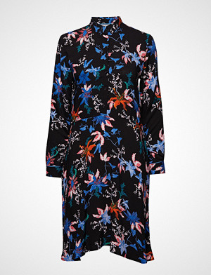 B.Young kjole, Hilona Dress -