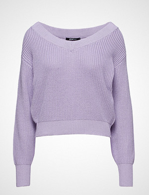Gina Tricot genser, Maja Knitted Sweater