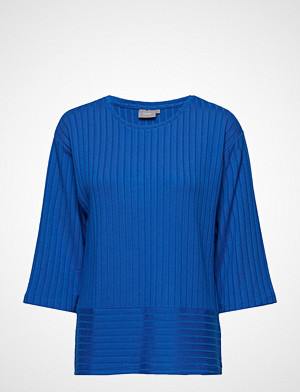 B.Young bluse, Trixie Blouse -