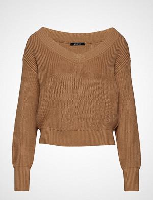 Gina Tricot genser, Maja Knitted Sweater