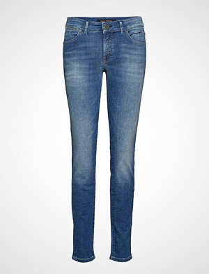 Marc O'Polo jeans, Denim Trousers