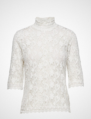 Odd Molly bluse, Sway High Blouse