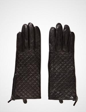 MJM hansker, Mjm Glove Lucille