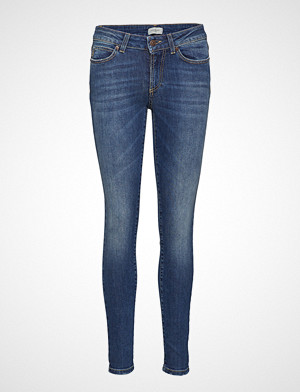 Hunkydory jeans, Dree Jeans