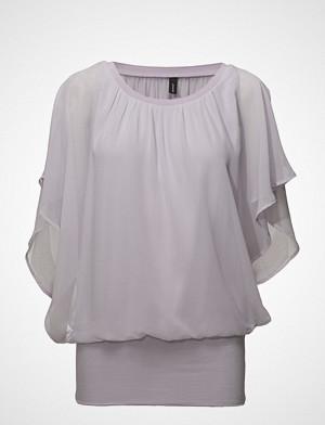 Soyaconcept T-skjorte, Sc-Odina