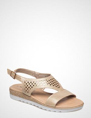 Tamaris sandaler, Woms Sandals