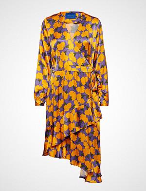 Résumé kjole, Jolene