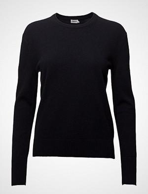 Filippa K genser, Cashmere R-Neck Sweater