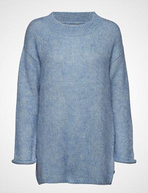 Lexington Clothing genser, Willa Mohair Sweater