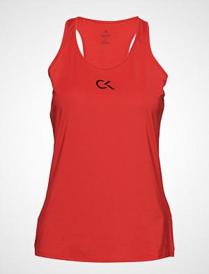 Calvin Klein Performance singlet, Logo Tank
