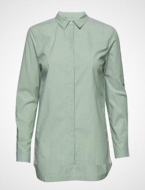 Marc O'Polo skjorte, Shirts/Blouses Long Sleeve Langermet Skjorte MARC O'POLO